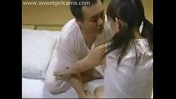father in azusa forced maki law Www free 3gp actress iban sarawak sex