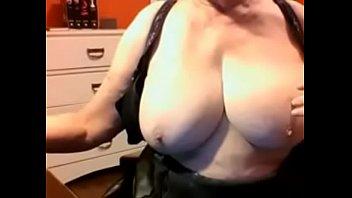 big boob solo 3d shemale cum animation