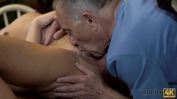 aoi sola unscensored Nude videos of big tv show ardy