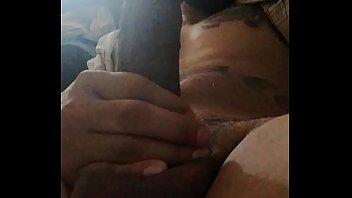 sirina porn movies erasitexniko My mom craves black