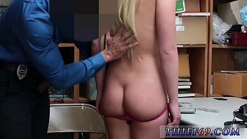 for have mon sex son Old man fucks innocent teens tight ass very hard forced