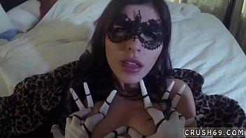 sologirl busty orgasm Raver girl fucked