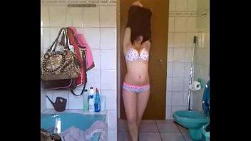 rape sex indian village girl Russian vika aka pamela pricilla