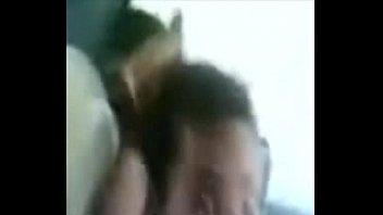 girl kerala village Teen virgin pussy indian sex