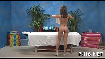 balls with student nurse female plays of school Mrs b playing