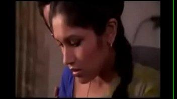 download indian short video suhagarat Ebony foot whorship
