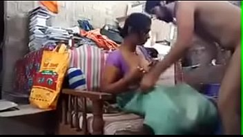 by devar xhmaster her fucked bhabhi secretly young com real desi Fake agent glasses2