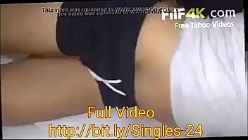 rape sisters brothers Chines spaking with high heel pianful pianhose china