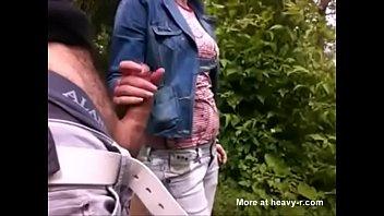 by cumshot turkish alara girl Allison pierce lesbian pussy squirt