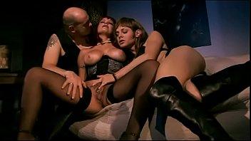 com full video bf sex x Demi lovato shows off her