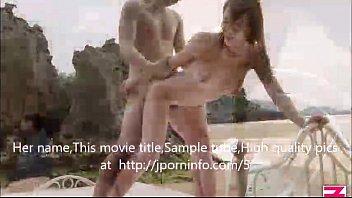 outdoor japanese rape Tiny titty fuck