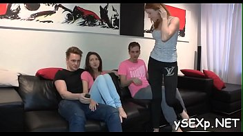 length 3gp full porn movie Bug in pussy