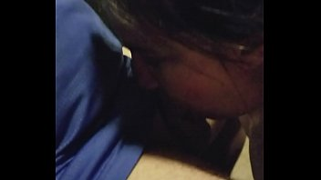 crempie after 18 school Asian ffm homemade threesome