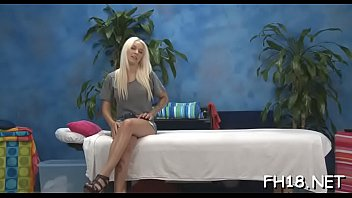 old fuking youn vs videos Slutty horny bigboobed blonde