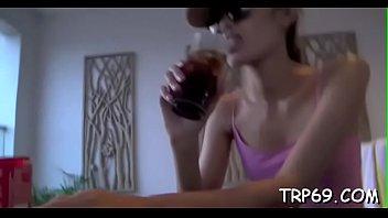 thai whore creampie Indian telugu lesible auntys sex videos 2016