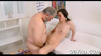 boy hot babes fucks delivery Japanese asian chinese brother fuck elder sister big breast