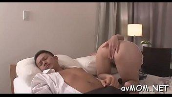 asian hd tall Japanese stepmom fuck son shower