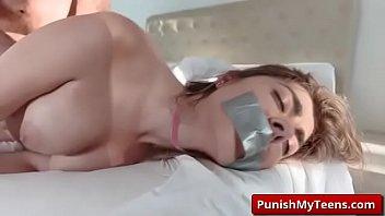 fleurot audrey porn movie Sleeping daughter facial