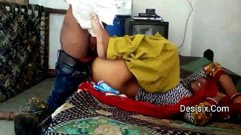 village girl kerala Blonde tied up vibrator torture