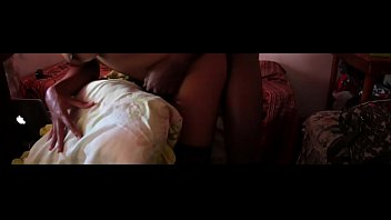 rape sisters brothers To xxx full movies gl