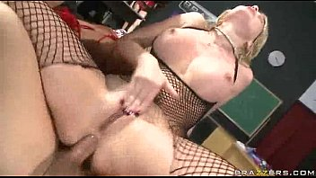 gift the holly halston wedding Tina hot was given a load of jizz in her mouth