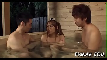 japanese excitant trainer Indonesia sex dikebun