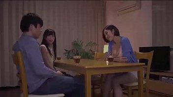 reiko japan nakamori movie porn Guy naked at door