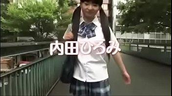 teens japanese rape Father force sleeping daughter
