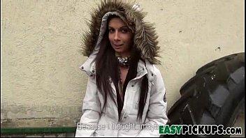 naugty beauties european Videos caseiros de realengo rj academiua do jr