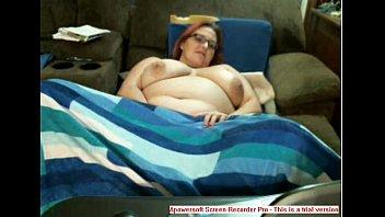 head bed red Xnxx com latest bhabi