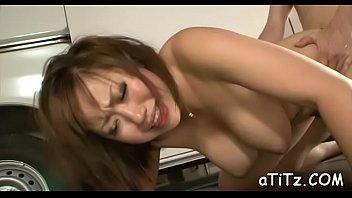sex uncensored rape mother story japanese Pillada en la calle julia