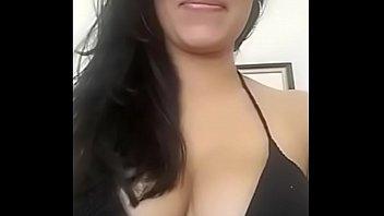 gay bra porn British busty alexis silver in an interracial foursome