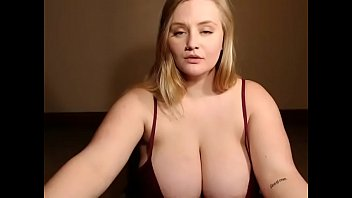 bbw being her fucked by white lovers bbc 12 age sex