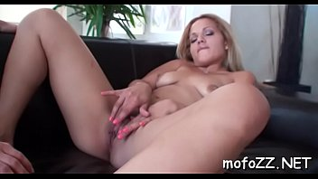 cock davis sexy babe on a taking delilah hard hottie Mom dirty talk compilation