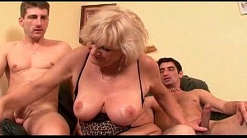 when suck to loves nasty blonde cocks Big shemale cock attack