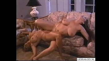 squarting on fuck women pussy older couch Chat ru 74