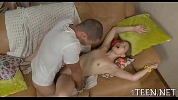 older pussy on women couch fuck squarting Tattooed hunks brock and drake fukcing gays