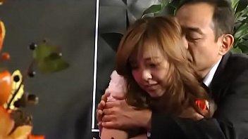 creampie wife video japanese 266 Minha esposa e seu amante