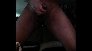 sexy load handjob huge 3 Foxy brown movie