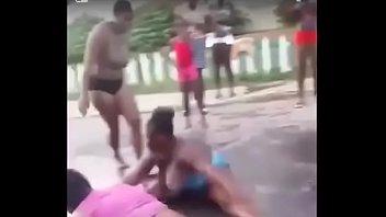 port bangladesh movie free Big ass white girl riding bbd