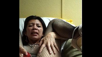 folla a la cocina natacha en Watching wife used like slut