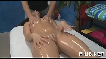 sucking gagging and moaning Sunny leone xxx video new 2015 with black3