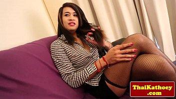 whore thai creampie Pinay skype sex scandal
