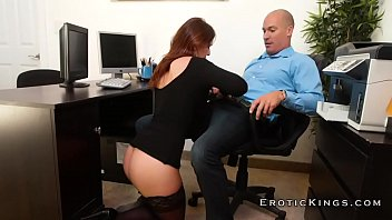 breanne and april Reluctant wife fucks another man