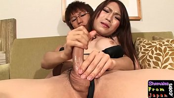 babe creampie hairy gang bang double beauty asian japanese Www sexfuck imeges