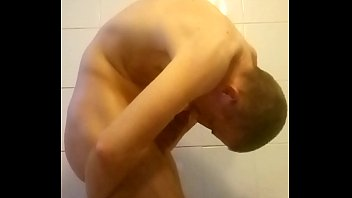 boys sucking self indian Bound and forced gagging