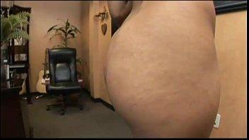 sexx uncensored niki Dad massage creeps daughter